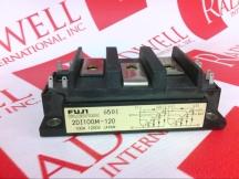 FUGI ELECTRIC 2DI100M-120