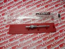 JBC C560-013