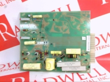 POWER CONTROL CORP 295A011
