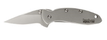 KERSHAW KNIVES 1600
