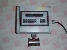 FLOW TECHNOLOGY FC70AL1C6