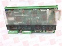 STN ATLAS BKM-401