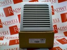 APW MCLEAN SF-0916-002