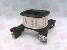S&S ELECTRIC CA3-23-30-220/254