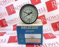 HELICOID E1E3Q3W70069EAB