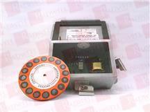 PROCESS CONTROL SYS A5000B