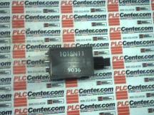 XS MICRO 101SN11