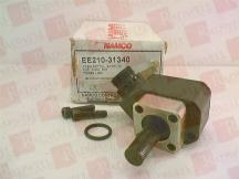 NAMCO EE210-31340