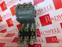 FURNAS ELECTRIC CO 14HP32AA81