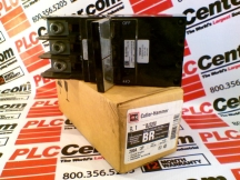 EATON CORPORATION BJ3200