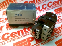 MOTION CONTROL GROUP CPNNR2