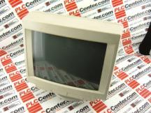 APPLE COMPUTER M2943