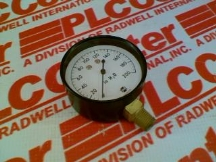 AMETEK US GAUGE 161966A