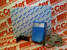 SICK OPTIC ELECTRONIC CLV-212-A1010