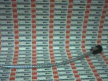 SCHLUTER AUTOMATION SLG-18-RZ2/250M