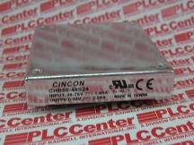 CINCON CHB5048S24