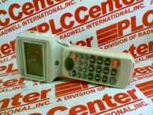 UNITECH PT700-4L00A