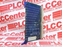 RENO A&E 440-3801-04