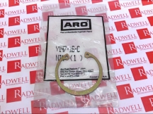 ARO FLUID POWER Y147-16-C