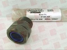 STARCYL ST3BK-0625