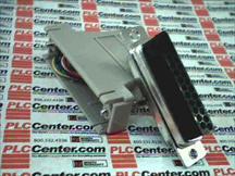 AIM ELECTRIC 40-9586DFP