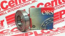 ORS BEARING 6208-2Z-C3-G3