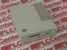 IBM 3510