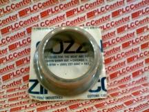 COZZINI EMM90091