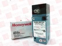 HONEYWELL LSA-1A