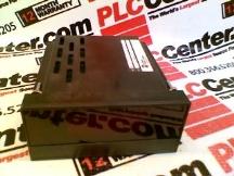 WESTCON 2435A-0285239