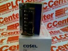 COSEL P150E-12