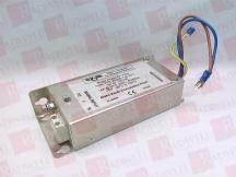 RASMI ELECTRONICS FFR-S520S-14A-RF1