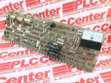 AVTEK RM6-AA-100