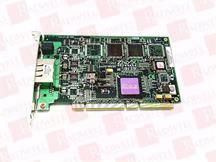 ZNYX ZX372-EME-A4