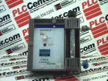 CAPITAL CONTROLS VR193C