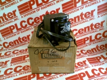 COIL TRAN INC V-878