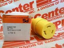 SLATER L7-30-C