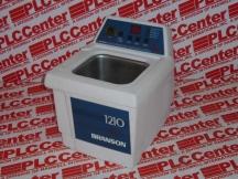 BRANSON 1210R-DTH