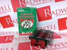 HIWIN MICROSYSTEMS LGW-30-HC-Z1-H
