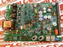 CLEVELAND MACHINE MO-03086