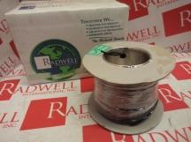 FARNELL 850053-100M