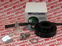 ELECTRO CAM EC80040001