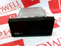CINCINNATI ELECTROSYSTEMS 4161-3-5