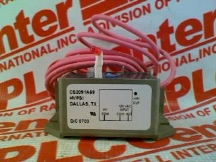 HIGH VOLTAGE POWER SOLUTIONS CS2091A59