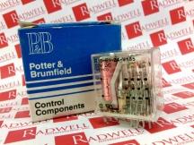 P&B R10-E1Z4-V185-12