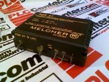 MELCHER PSR57-9