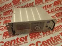 BASLER ELECTRIC BE1-11-F5A1M0H2N000