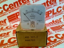 EMICO GAUGES 930600-005