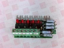 EMS INC INTF-PC120