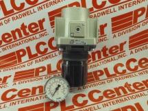 SMC AR50-N06G-Z